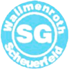 SG Wallmenroth/Scheuerfeld
