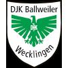 SG Ballweiler-Wecklingen