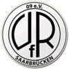 VfR Saarbrücken