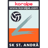 SK St. Andrä