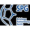 SPG Brixlegg/Rattenberg/Reith