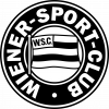 Wiener Sport-Club II