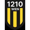 FV Wien Floridsdorf