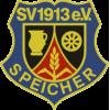 SV Speicher
