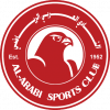 Al Arabi Sports Club