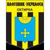 Naftovyk-Ukrnafta Okhtyrka
