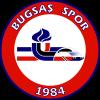 Bugsas Spor