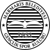 Marmaris Belediye Genclikspor
