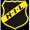 Harstad IL
