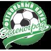 Zelenograd Moskau