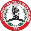 Orhangazispor