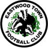 Eastwood Town FC