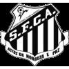 Santos FC (ANG)