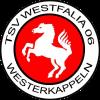 Westfalia Westerkappeln