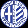 Hünfelder SV II