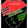 Körfez FK