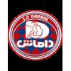Damash Gilan FC
