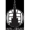 Falkirk FC U20