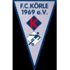 FC Körle