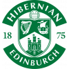 Hibernian FC Reserves