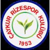 Caykur Rizespor