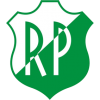 Rio Preto Esporte Clube (SP)