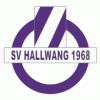 USV Hallwang