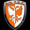 VV TEC Tiel