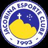 Botafogo EC (Jacobina) (BA)