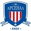 Arsenal Kiew II