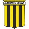 Club Almirante Brown