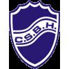 Club Sportivo Ben Hur
