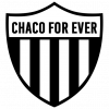 Chaco For Ever