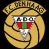 FC Den Haag/ADO