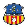 UE Sant Andreu