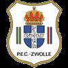 PEC Zwolle '82