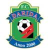 Darida Zhdanovichi