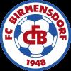FC Birmensdorf