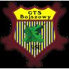GTS Bojszowy
