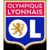 Olympique Lione B