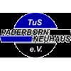 TuS Paderborn-Neuhaus
