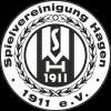 SpVg Hagen 11