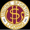 AS Livorno Onder 19