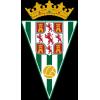FC Córdoba B