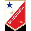 FK Vojvodina Novi Sad II