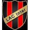 Landstraßer AC-Inter