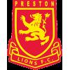 Preston Lions FC