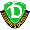 SG Dynamo Dresda