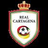 CD Real Cartagena
