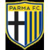 Parma FC